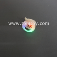 led rings ghost tm05196