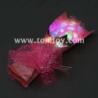 led rose flower lights tm03202