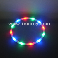 led serving tray tm00197