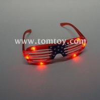 led shutter glasses tm02877