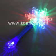 led snowflake wand tm04292