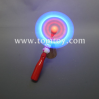 led snowman windmill tm00848