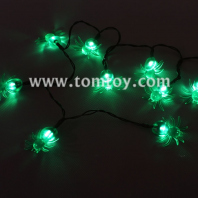 led spider light strings tm04351