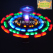 led-spinner-cirkus-summarum-tm025-003-cirkus summarum-1.jpg.jpg