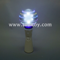led spinner stick wand tm00820