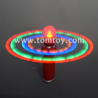 led spinning light ball wand tm03119