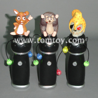 led spinning wand animals tm00433-animal