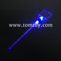 led square cocktail stirrers tm03269-square