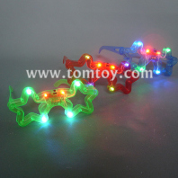 led star eyeglasses-assortment tm046-009