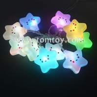 led star lights string tm04433