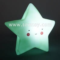 led star nightlight tm03336