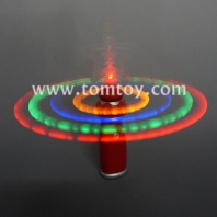 led star spinning wand tm025-111