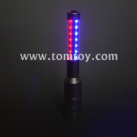 led strobe baton for bottle electronic sparkler tm03176-ml