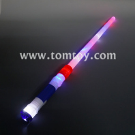 led sword tm04595