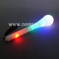 led toy microphone tm01224