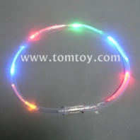 led tube necklace tm025-086