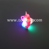 led unicorn rings tm04240