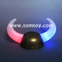 led viking helmet tm02205