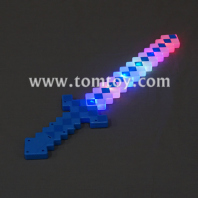 led wave mosaic sword tm03362