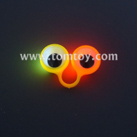 led wiggly eye rings tm04696
