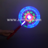 led windmill wand tm052-084-rd
