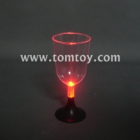 led wine glass tm001-057