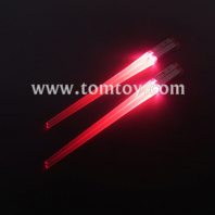 light chopsticks tm04766