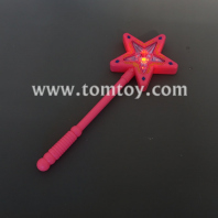 light fairy wand musical toy tm04372