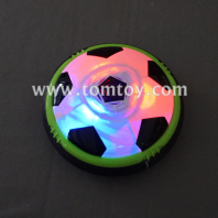 light up air ball tm106-013