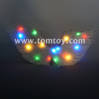 light up angel wings tm05672
