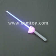 light up bear sword tm01343