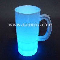 light-up beer mug tm00195