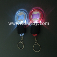 light up bottle opener tm244-001
