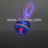 light up bounce ball tm02768