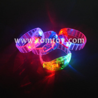 light up bracelets tm02550