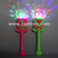 light up bubble wand tm310-001