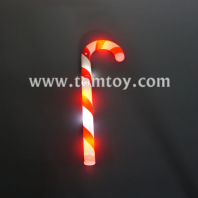 light up candy cane stick tm04963