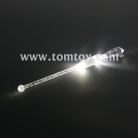 light up diamond cocktail stirrer tm03290-diamond