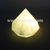 light up diamond tm05979