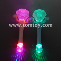 light up diamond wand tm06122