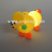 light up dog puffer balls tm02842