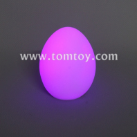 light up easter eggs tm05581
