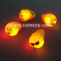 light up emoji rings assorted tm173-007