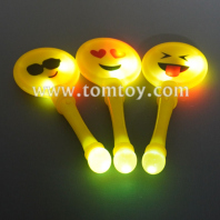 light up emoji wand tm06787