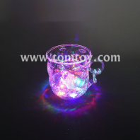 light up fish cup tm04787