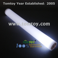 light up foam stick white tm000-072_wt