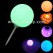 light-up-garden-balls-waterproof-tm025-0.jpg.jpg