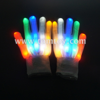 light up gloves tm05649