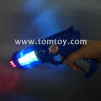 light up gun tm021-007