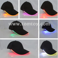 light up hat tm287-001-rgb